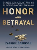honor and betrayal