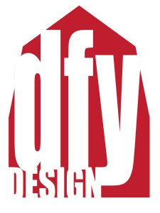 DFY-Design-Logo-11-for-car-magnets